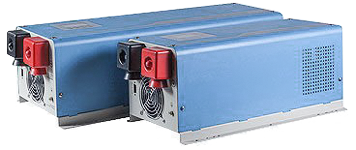 Solar inverter OEM|ODM with AC charger for solar power system