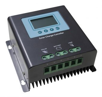SOLAR CONTROLLER SNADI MANUFACTURER LCD CONTROLLER