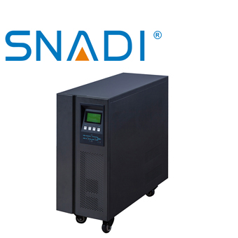 High Power Inverter Price
