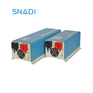 10 functional advantages of pure sine wave inverter