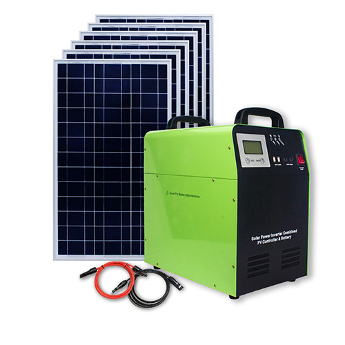 What are the parameters to be considered for solar pv inverters?